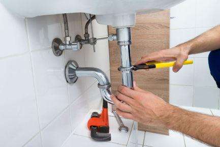 Gebr. Kamps GmbH Krefeld Heizung und Sanitär